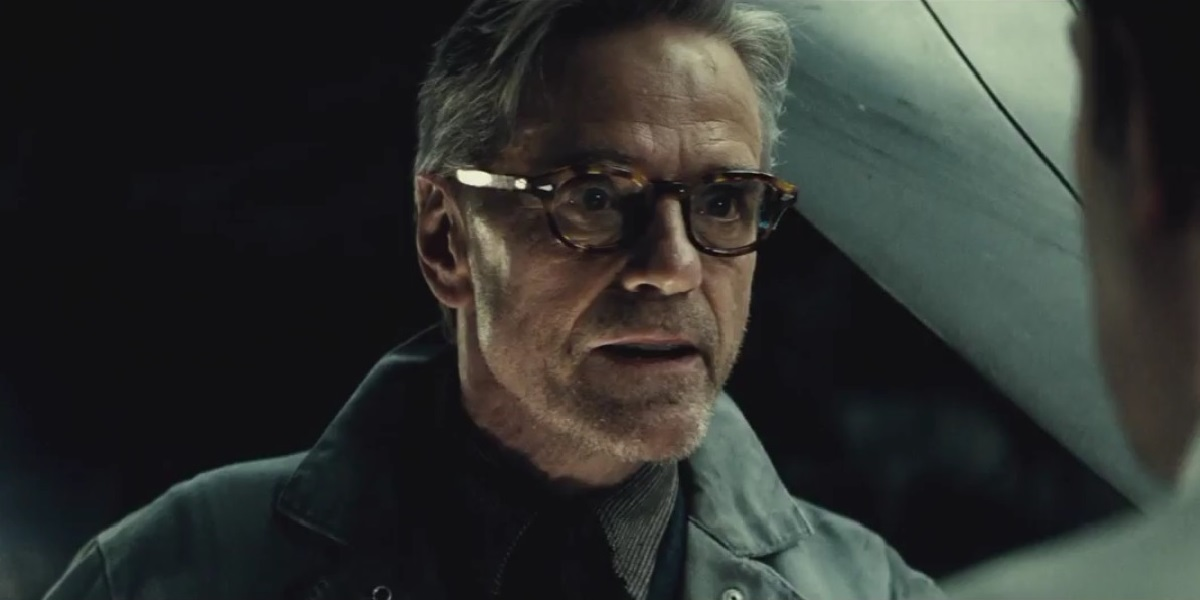 jeremy-irons-alfred