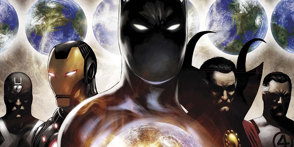 marvel-comics-illuminati-new-avengers