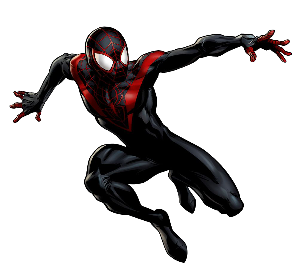 miles_morales_earth-12131