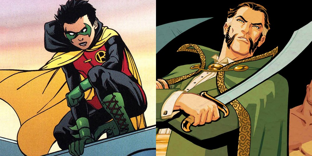 ras-al-ghul-and-robin