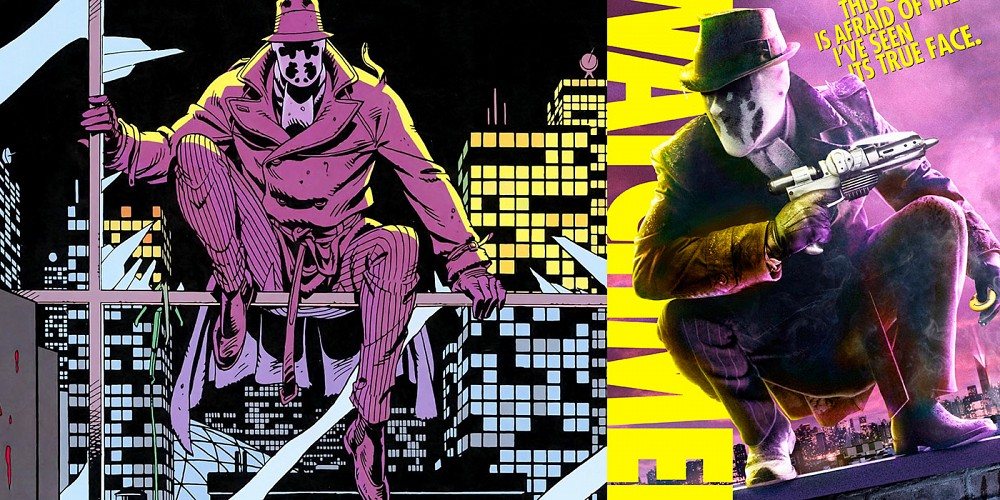 rorshach-costume-comic-vs-movie