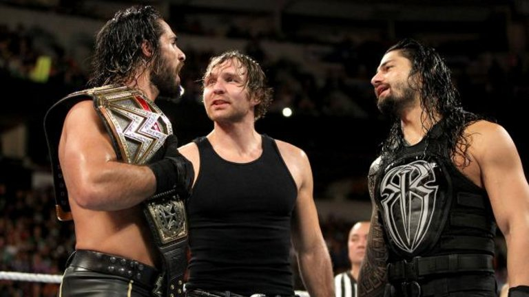 shield-reunite_3366271