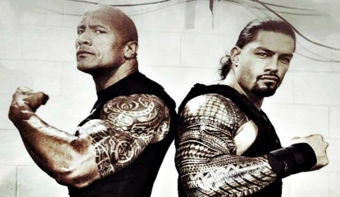 the-rock-and-roman-reigns-665x385