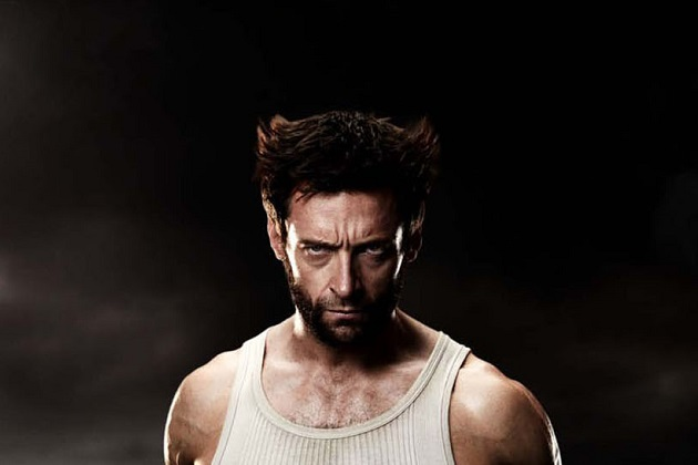Photo of Wolverine 3 [Logan]: New MYSTERY Character is Revealed