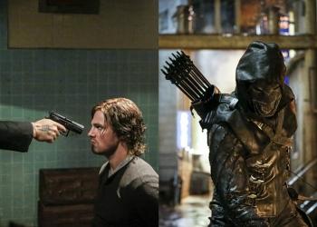 arrow season 5 villain prometheus