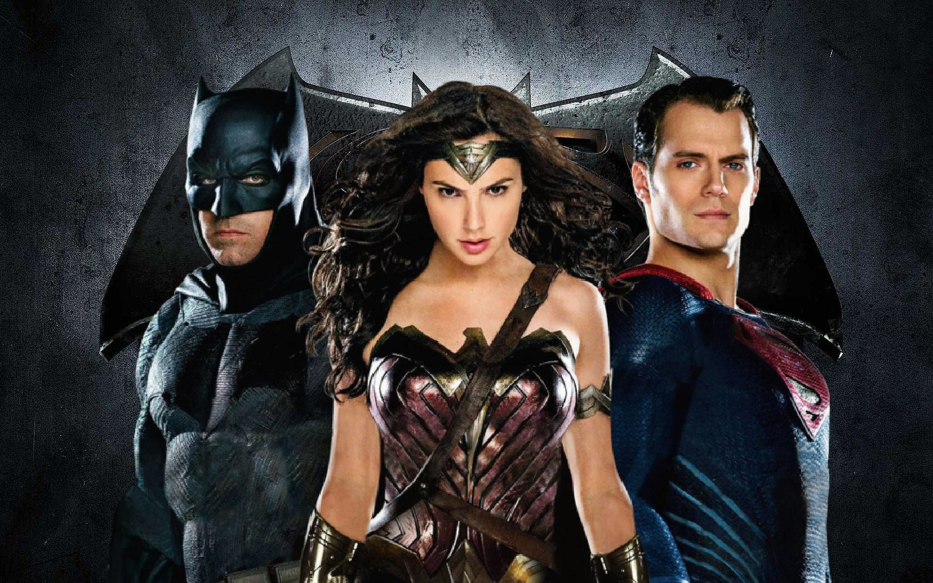 Photo of 4 Superhero Movie Crossovers You Should Watch