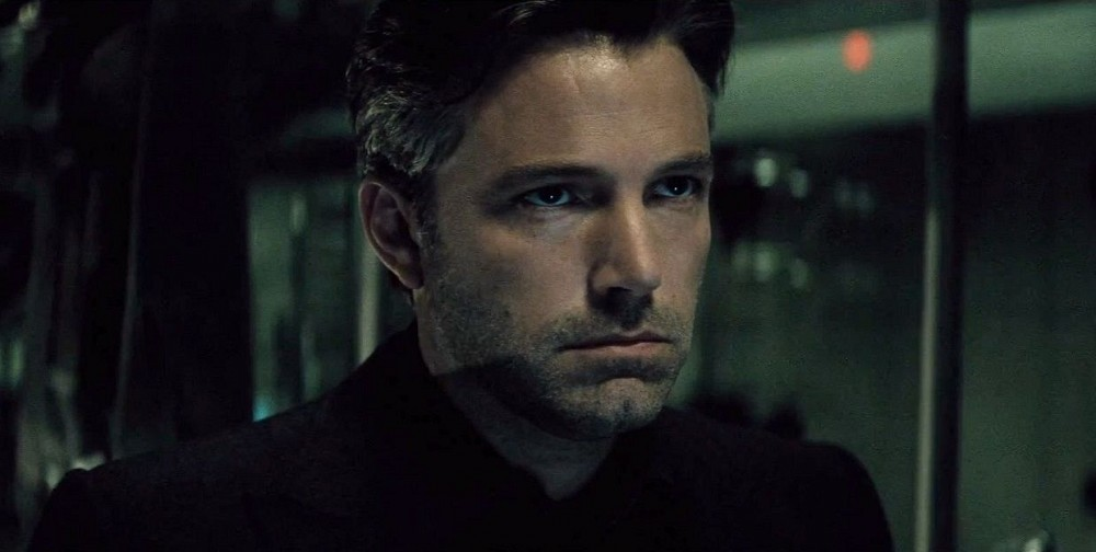 batman-vs-superman-dawn-of-justice-the-fight-for-gotham-and-bruce-wayne-s-faked-death-439870