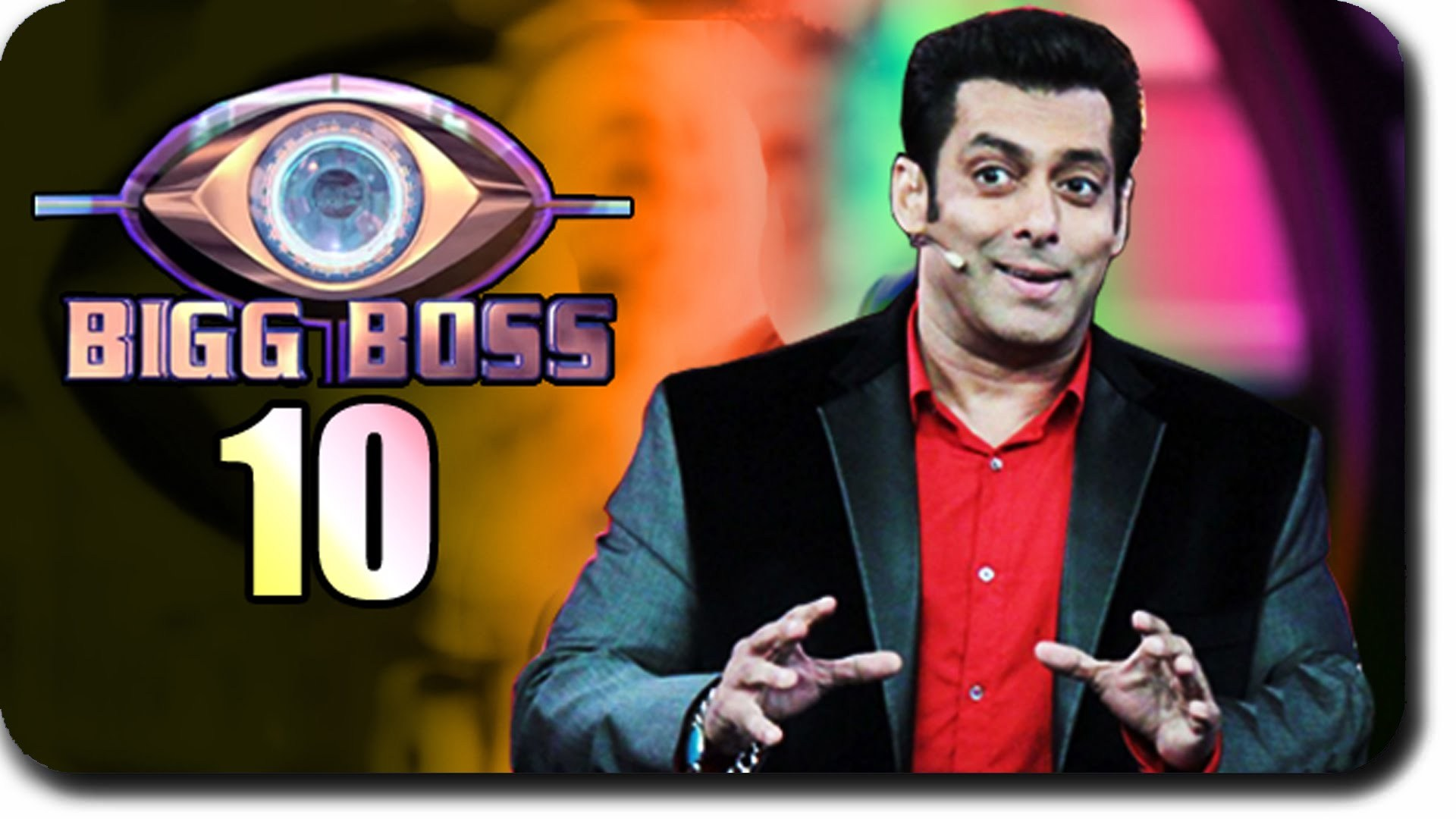 Photo of 3 Actors Who Will SKIP their Movie Promotion on Salman Khan's Bigg Boss 10