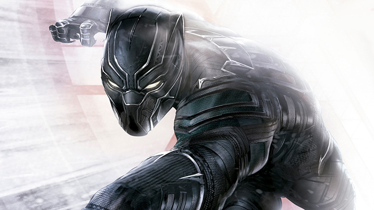 Photo of 5 Things You Should Know Before Watching The Black Panther Movie