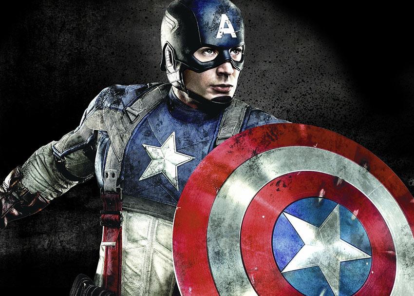 captain-america-feat
