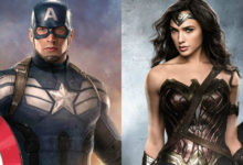 Photo of 5 Superheroes Who Have Tremendous Fighting Skills