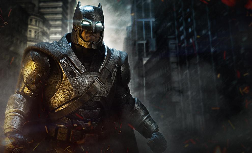 dc-comics-batman-v-superman-armored-batman-premium-format-feature-300401-1
