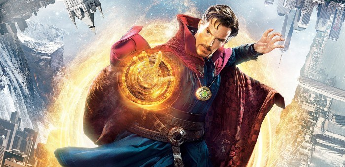 Photo of Doctor Strange Sequel Already In The Works?