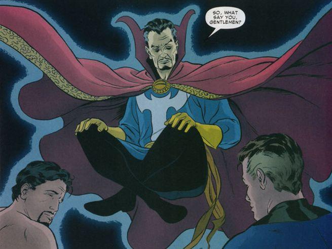 doctor-strange-cloak-of-levitation-107468