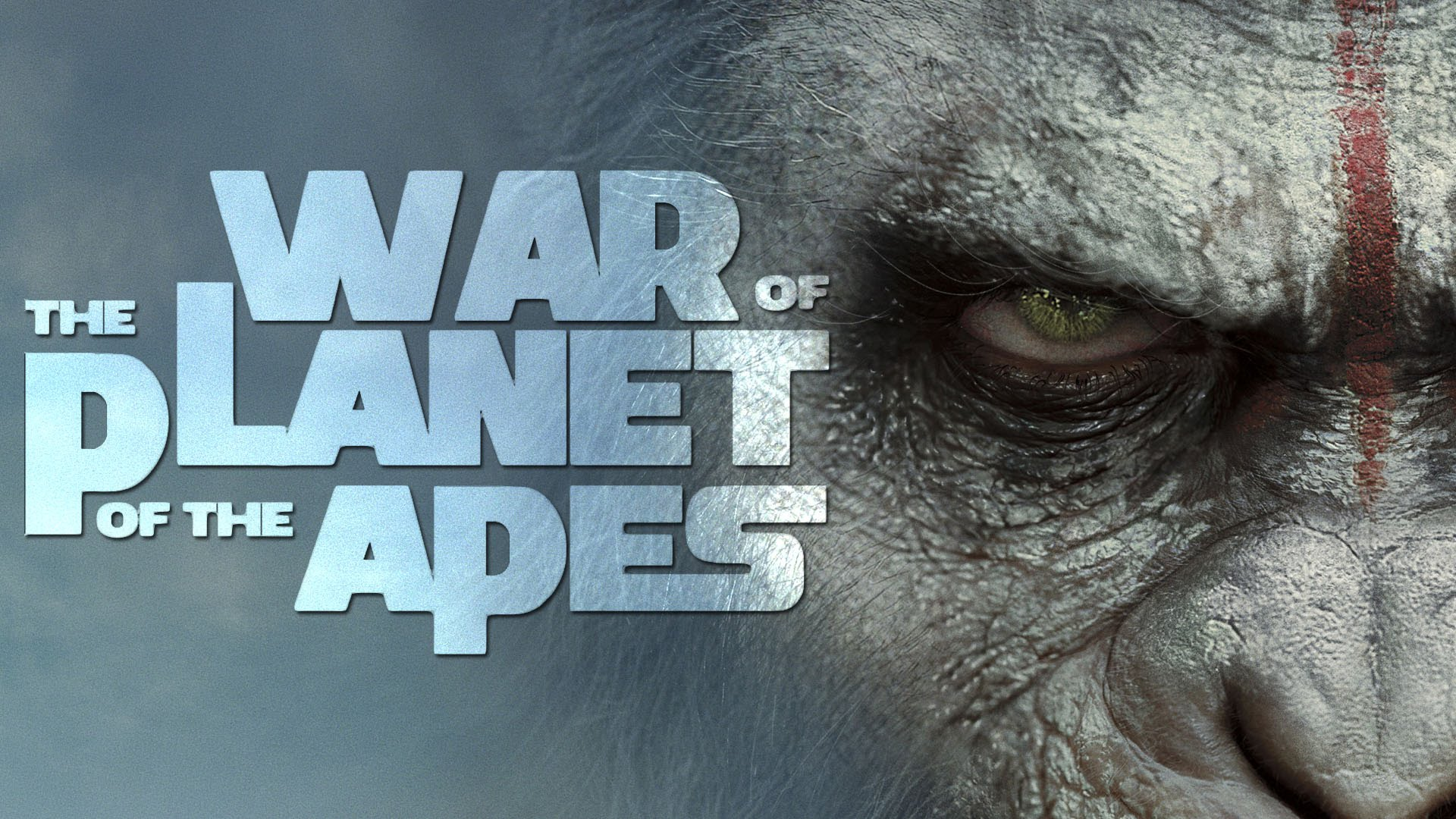 Photo of Synopsis: War For The Planet Of The Apes Story