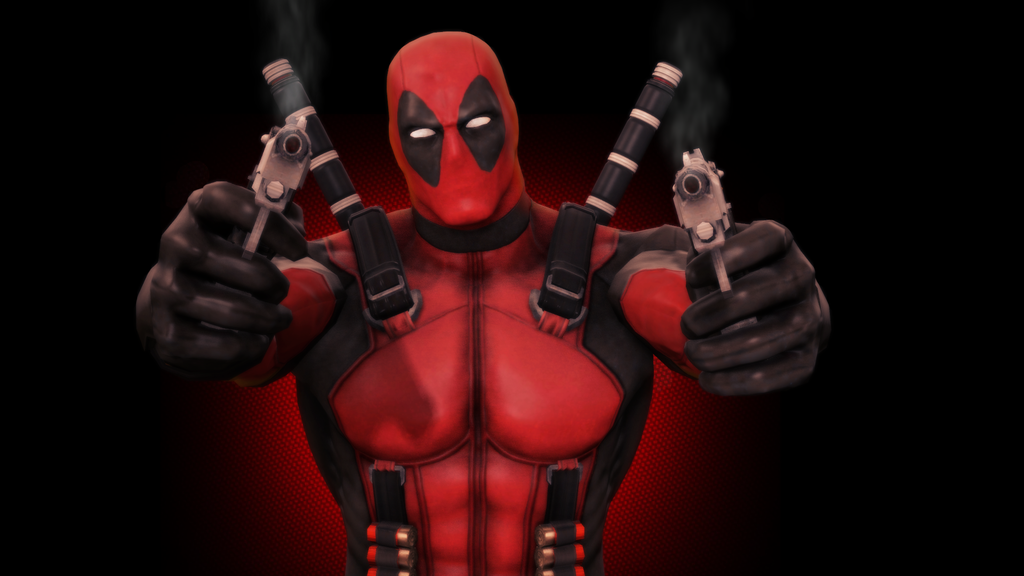 Photo of Deadpool 2: Is The Upcoming Movie Already Facing Trouble?
