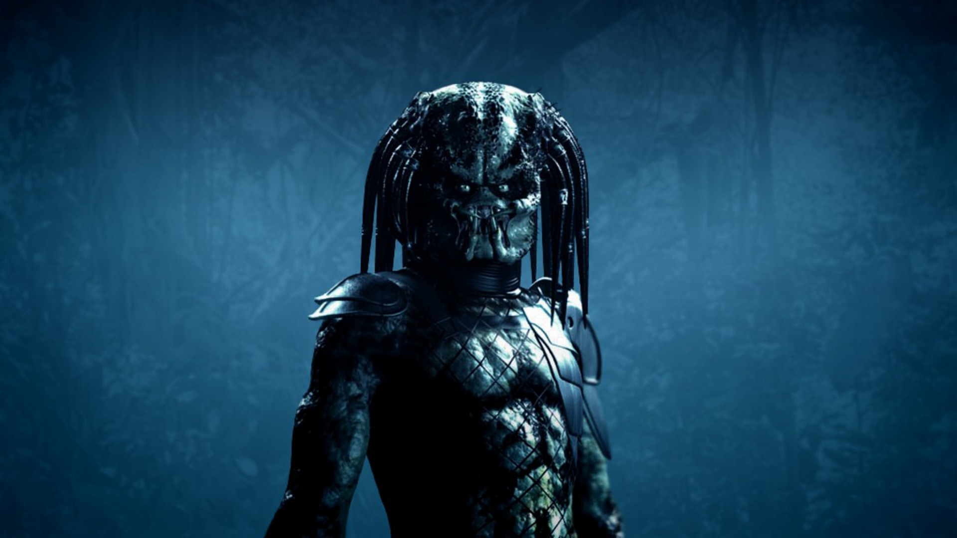 Photo of A Major Star Has Dropped Out From The Predator
