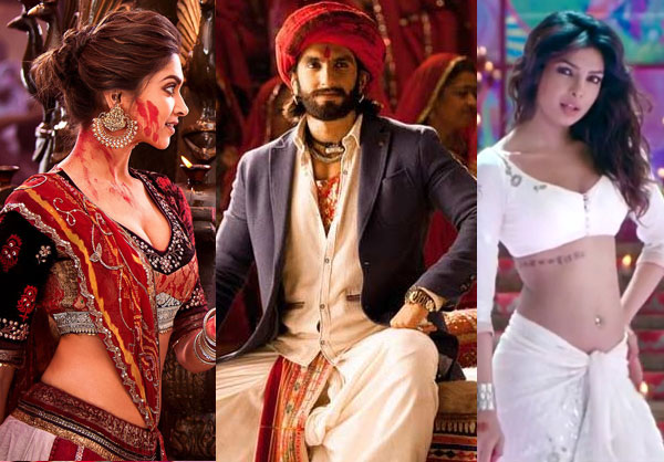 Photo of 5 Most lively Bollywood Celebs on Instagram