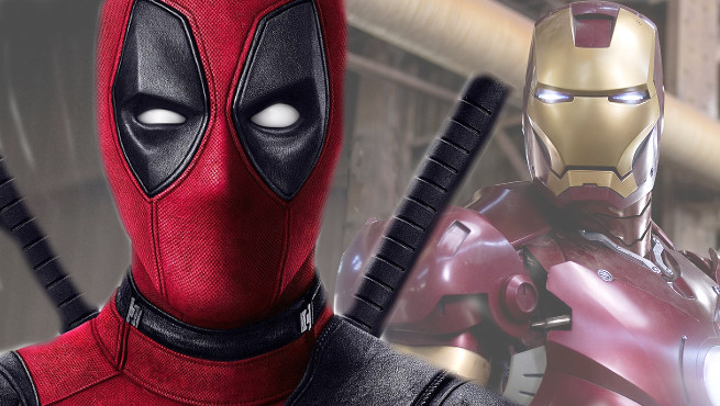 5 Marvel Superheroes Who Have An Amazing Sense of Humor