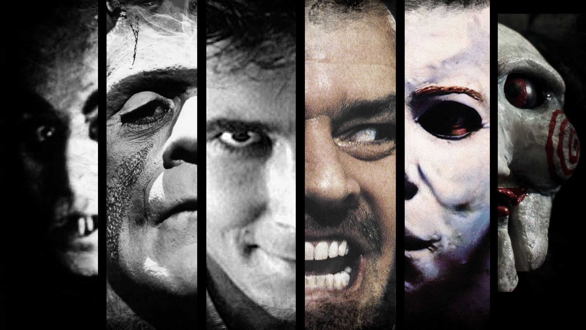 Photo of 4 Horror Movies Which Terrified Actors In Real Life