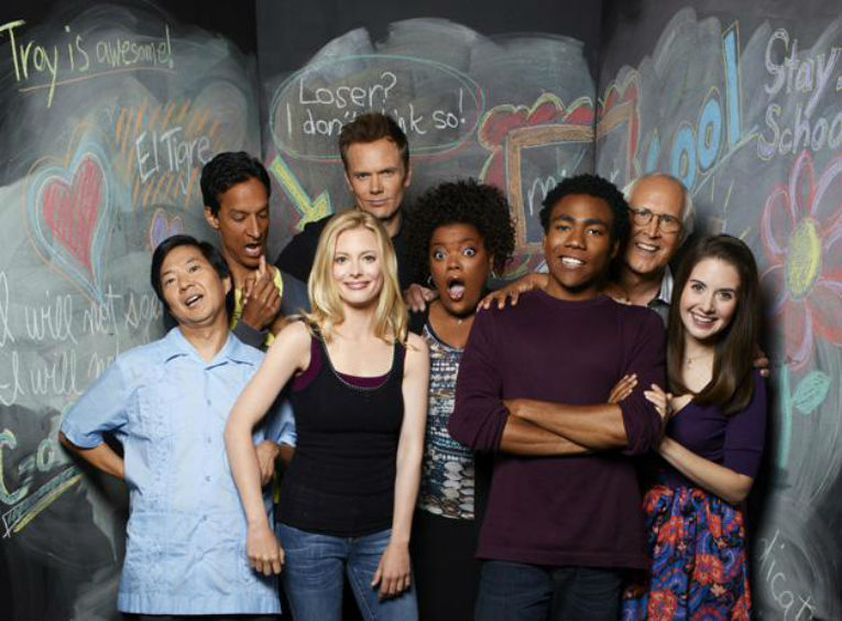 Photo of 4 Best Comedy TV Series Which Redefined Comedy