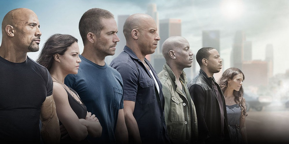 Photo of Finally! Paul Walker Is Going To Appear In Fast 8
