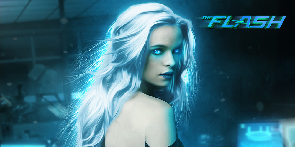 Photo of Flash Season 3: Here's How KILLER FROST Will Return to Central City
