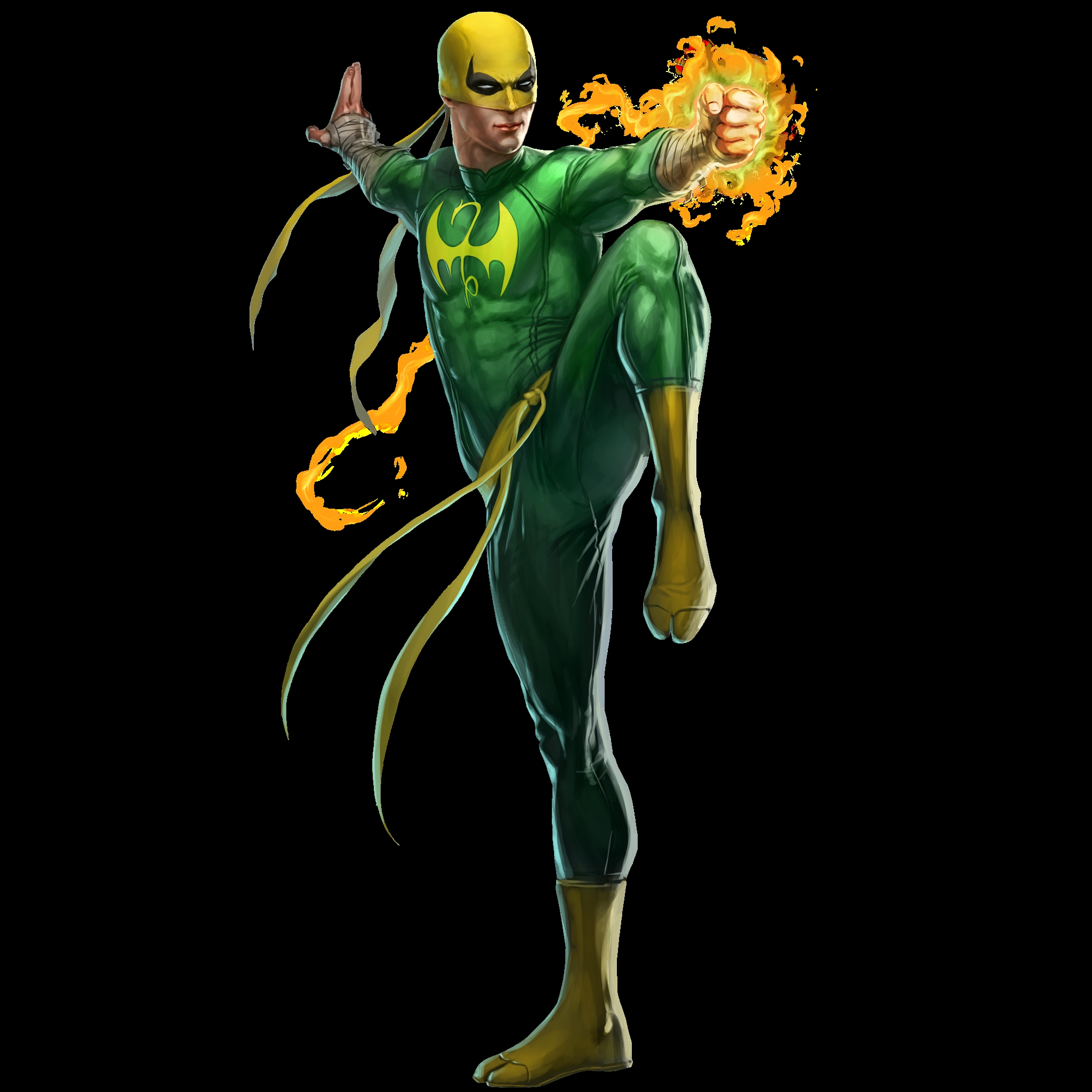 iron-fist-wallpaper-hd iron fist