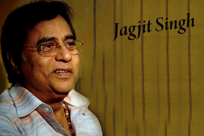 Photo of 5 Jagjit Singh HITS For The Low-Days