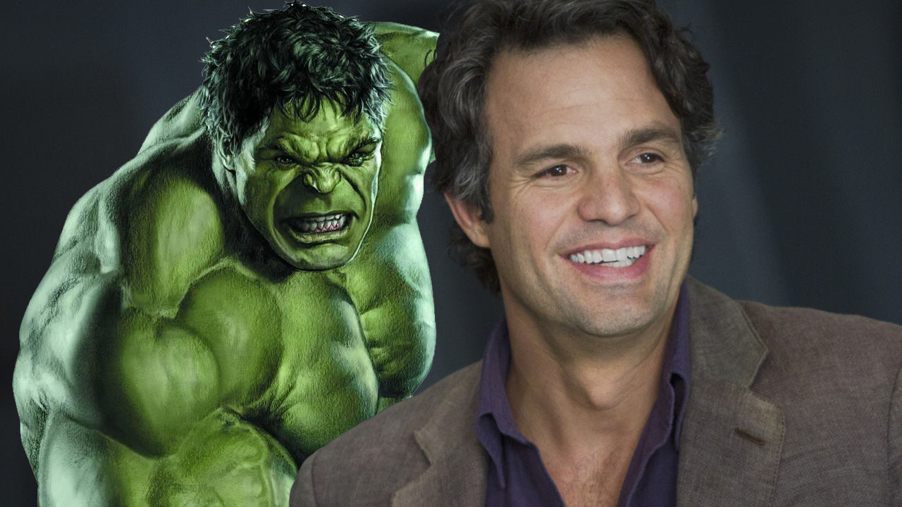 Photo of Mark Ruffalo Auditioned For A Marvel Role That Will SURPRISE You