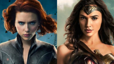 Photo of Marvel Vs DC: Which Has The Better Female Superheroes?