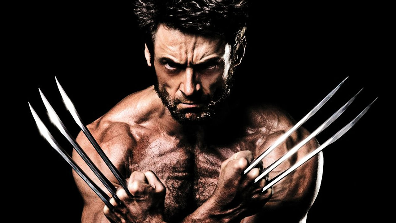 Photo of Hugh Jackman Drops A HUGE Detail About Wolverine 3