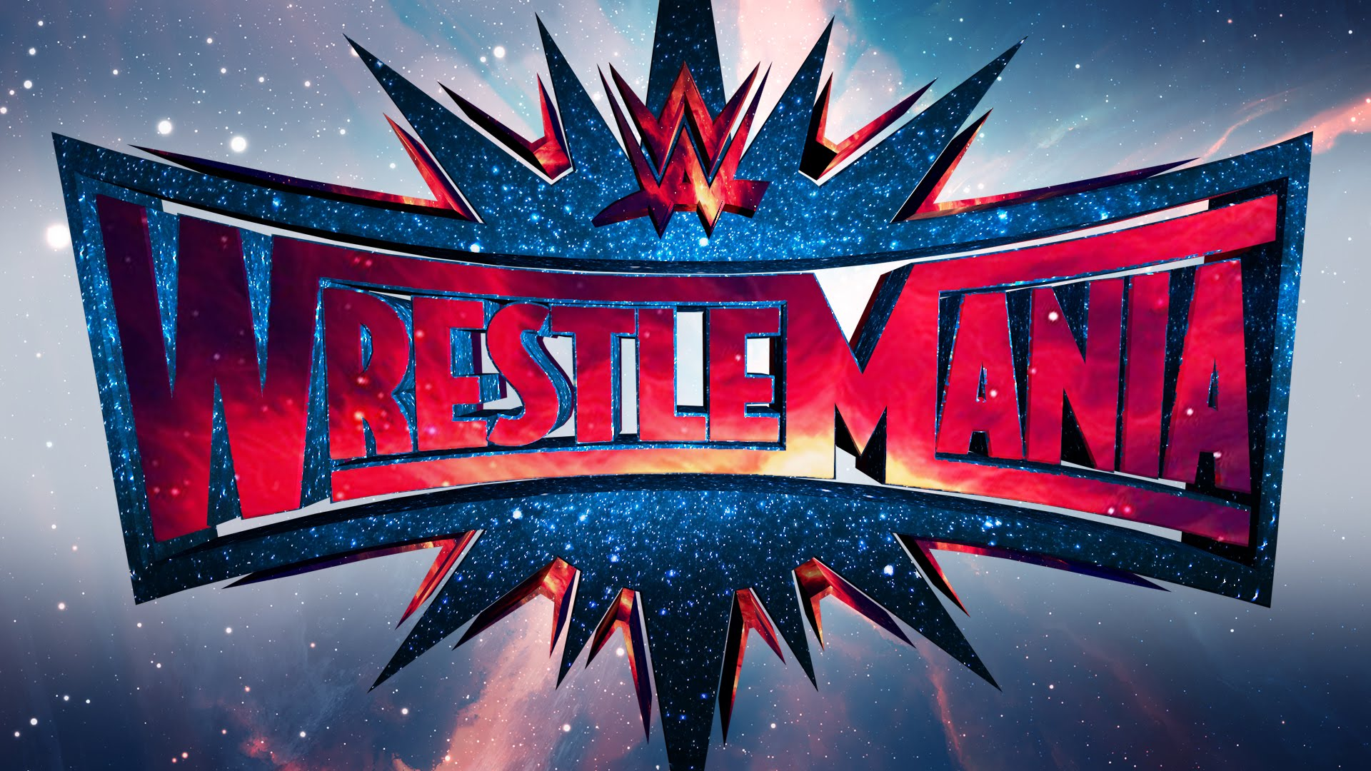 Photo of This WWE Superstar is Fully Expected at WrestleMania 33