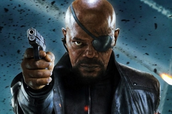 Photo of 10 Things Fans Definitely Expect to See in Marvel's Nick Fury TV Series