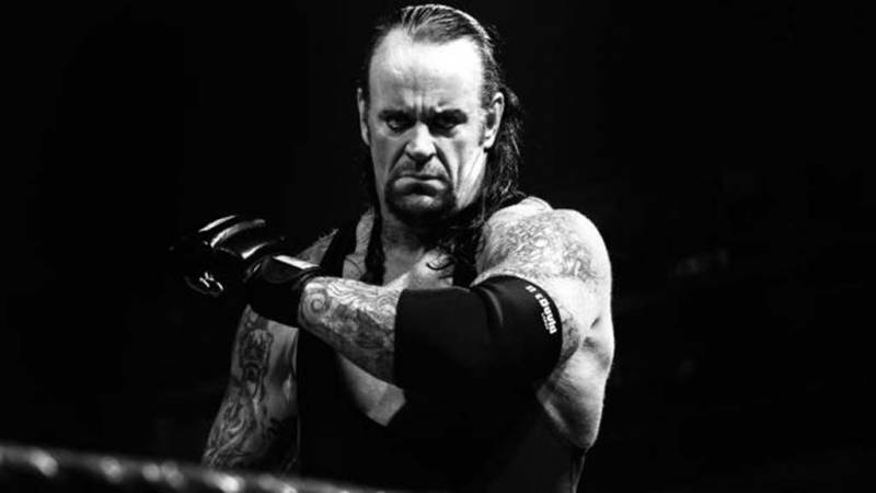 Photo of 5 Superstars Who Have Shockingly Defeated The Undertaker