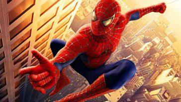 spiderman-new