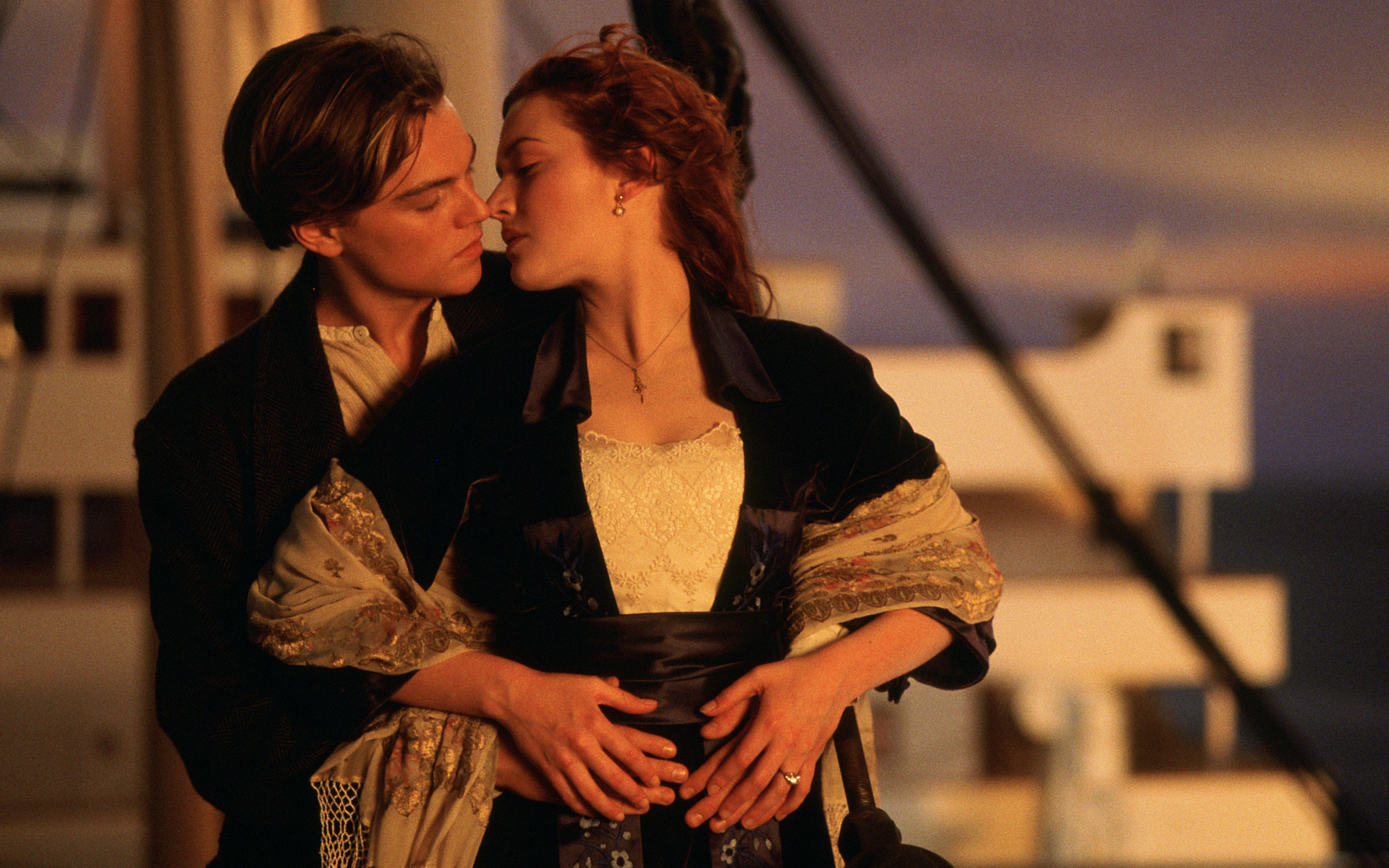 Photo of Top 6 Tragic Romantic Movies