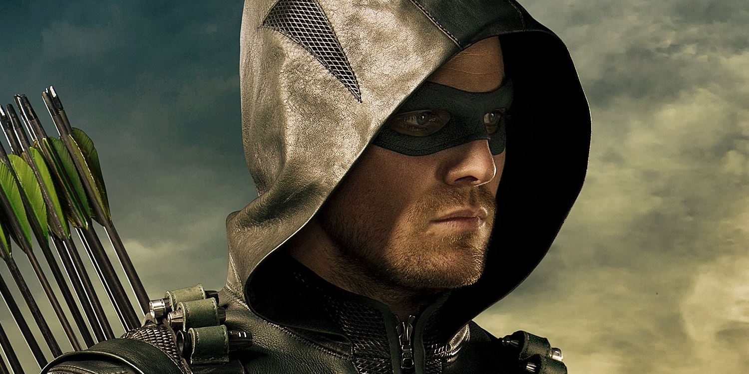 Photo of Arrow Season 5: An Insanely Awesome Theory That Will Blow Your Mind