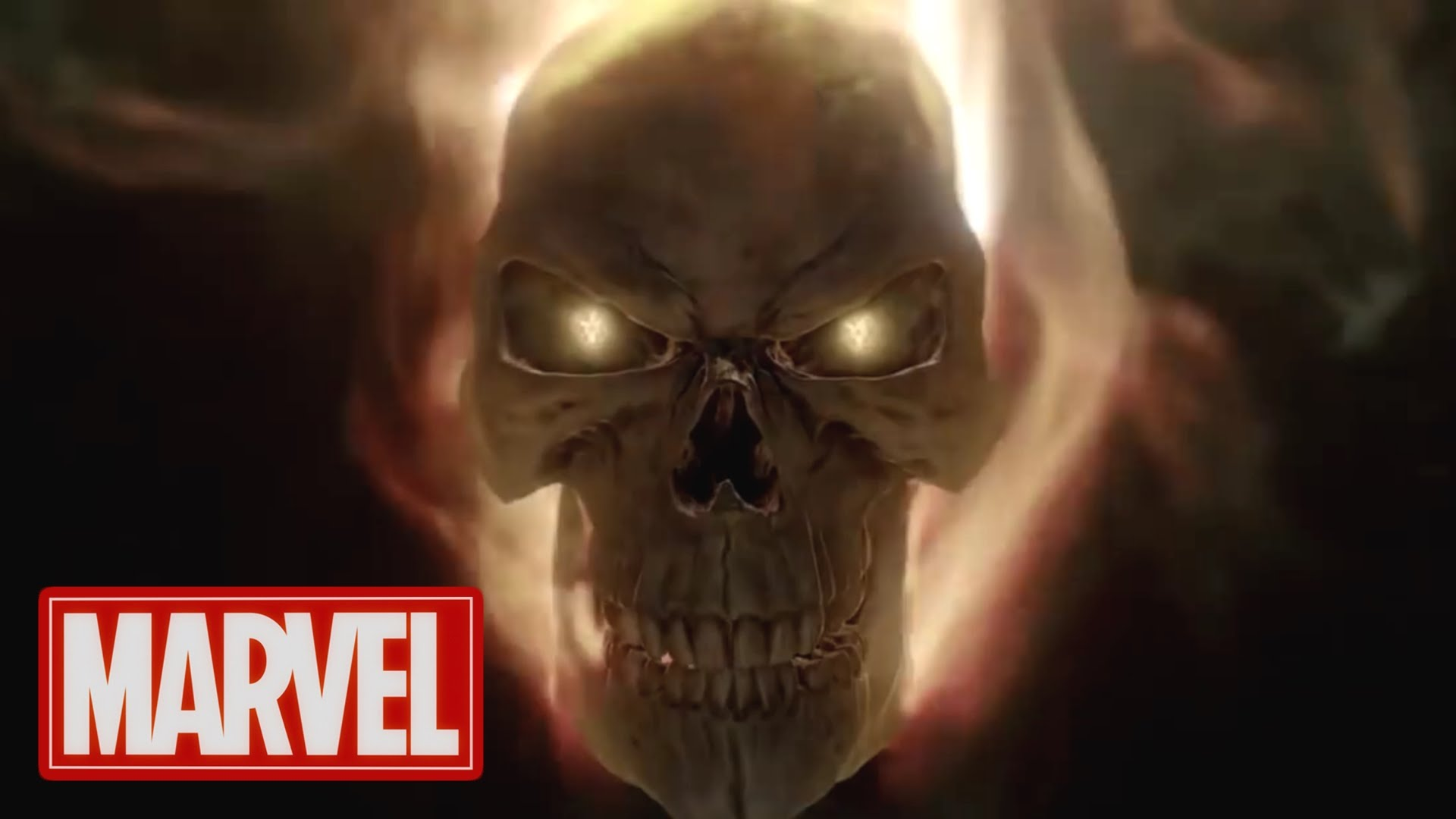 Photo of Marvel-Netflix Ghost Rider TV Series in the Works?