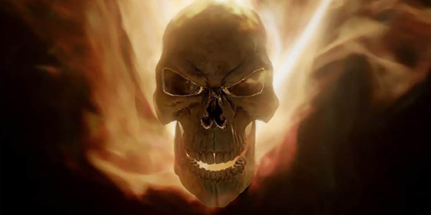 Photo of 5 Amazing Facts About Ghost Rider You May Not Know