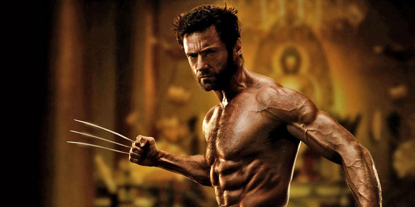 Photo of Logan [Wolverine 3] Awesome Plot Line Has Been Revealed