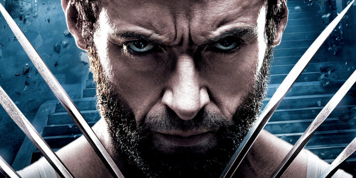Photo of The Truth About Wolverine Scars In LOGAN