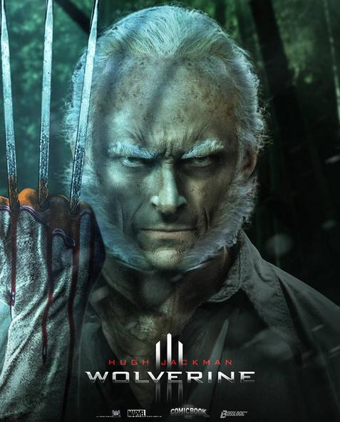 wolverine-3 Wolverine 3