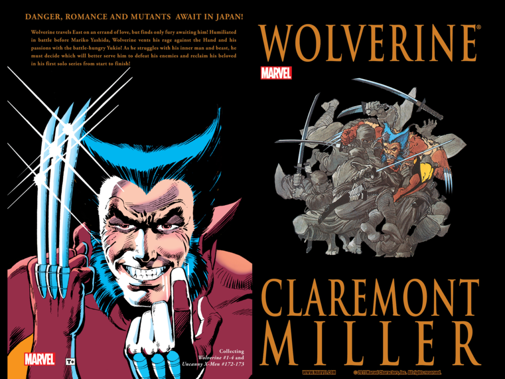 wolverine-cover