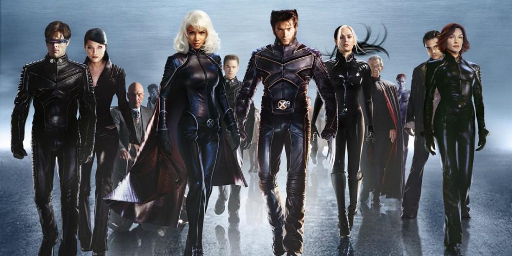 x-men-apocalypse-characters