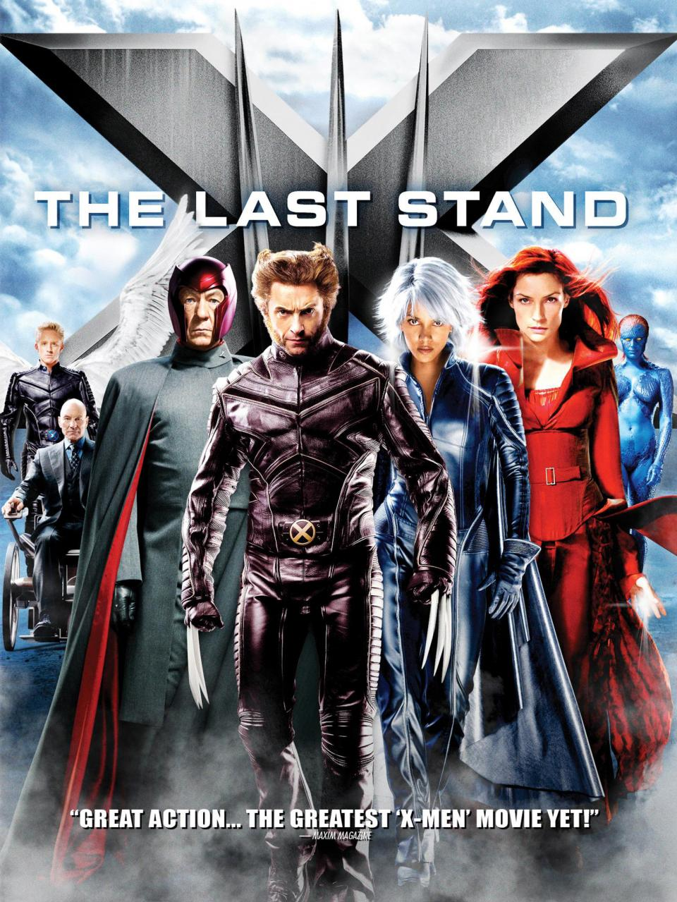 xmen-the-last-stand