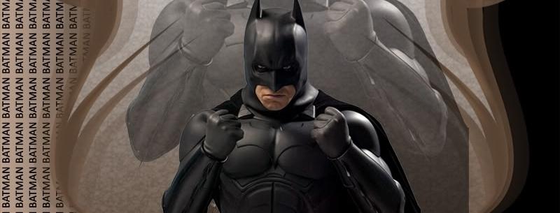 Batman's 5 Deadliest Gadgets And Weapons