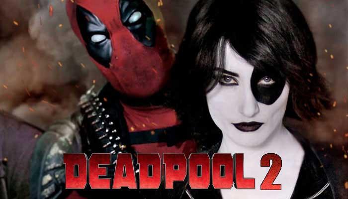 Photo of Deadpool 2 Finally Has A FANTASTIC New Director