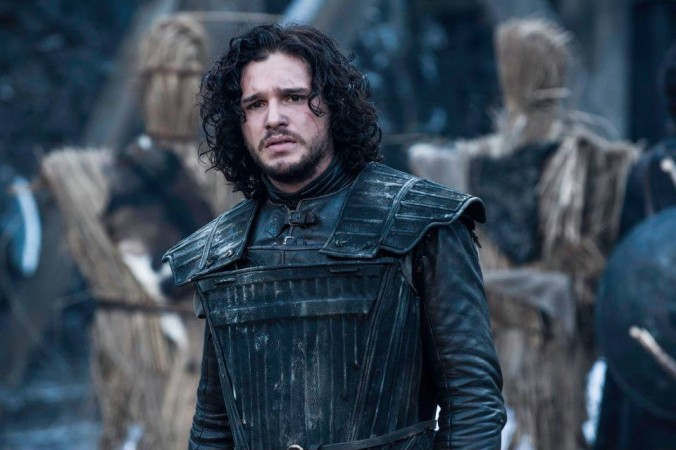1459767662_game-thrones