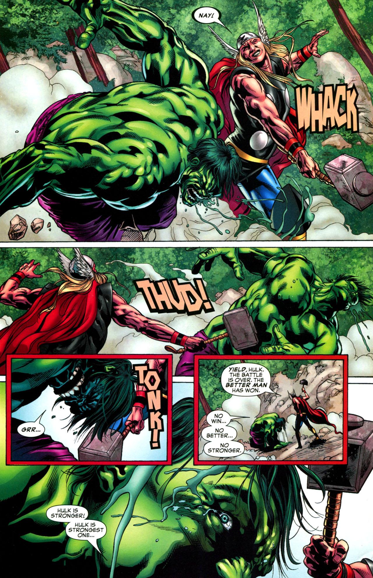 1816139-hulk_thor_2